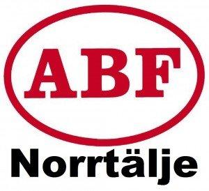 Logo ABF[1]
