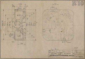 ritningCylinderlock1939_big